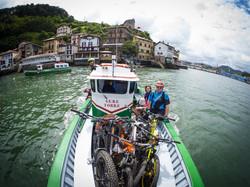 basqueMTB-mountain-bike-holiday-non-bike-1170080