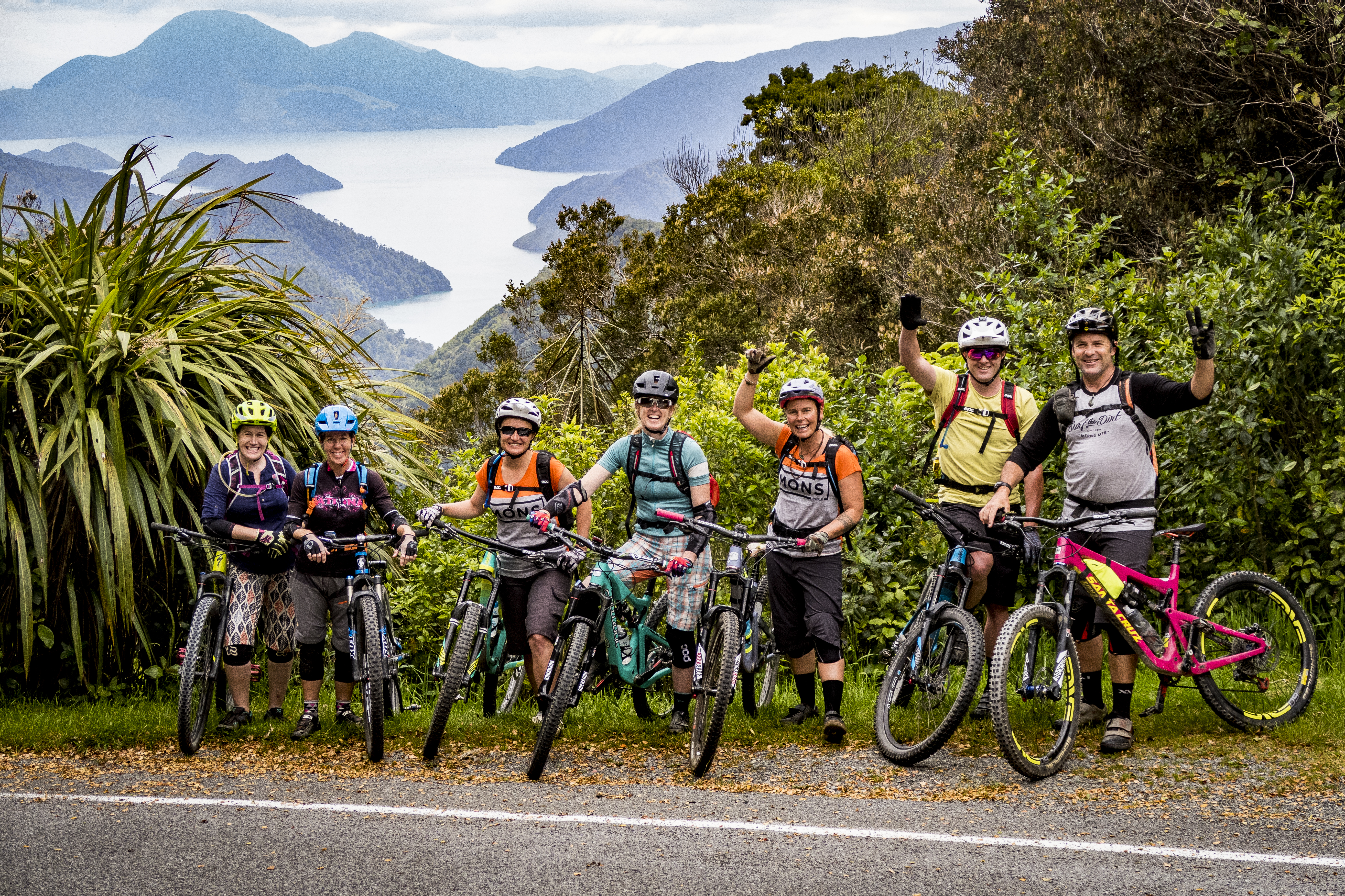 SoultrailsNZ_IMG_1288