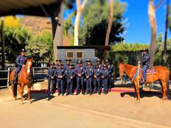2016 Platoon Photo