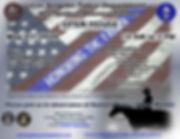 open house 2020 flyer jpg.jpg
