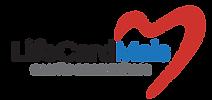 Logo_LifeCardMais.png