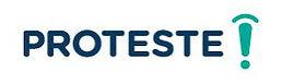 Logo Proteste_fundo zerado_31102016.jpg