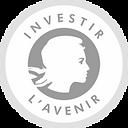 Secrétariat général à l'investissement.p