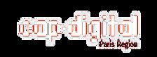 Logo_cap-digital.png