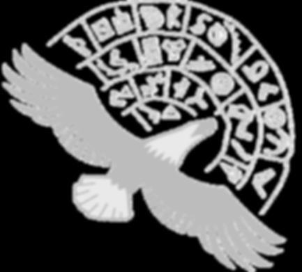 Logo_2020_Transparent_Background_edited_