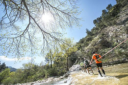 WEB_TrailDrome2014-copyright_crespeau_DS