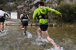 Trail Drôme 19 ©REY_ (20).jpg