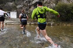 Trail Drôme 19 ©REY_ (20)