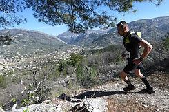 Trail Drôme 19 ©REY_ (97).jpg