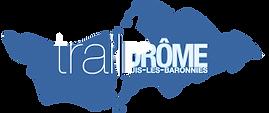 logoTrailDrome2015-8fccc1e1.png