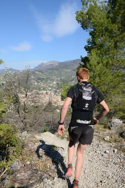 Trail Drôme 19 ©REY_ (142)