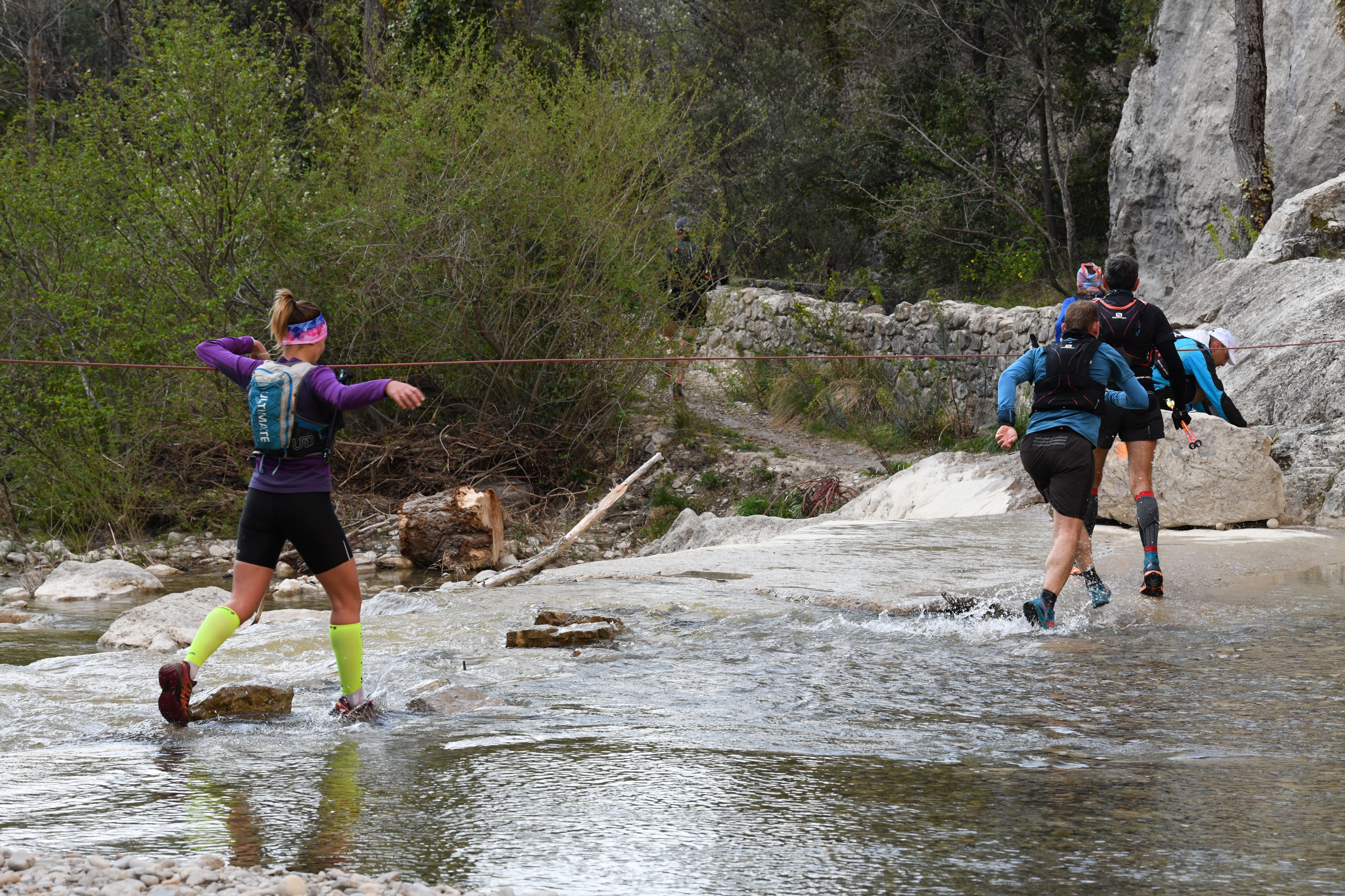 Trail Drôme 19 ©REY_ (63)