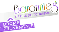 BARONNIES TOURISME.png