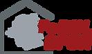 Logo_febul_v5.png