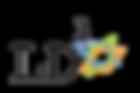 logo-LD3-kleiner copie.png