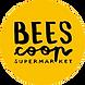 Logo-BEES coop-Pastille-RVB.png