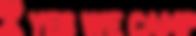 logo-YWC.png