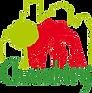 logo Chambery kleur def copie.png