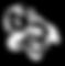 Logo de gilbard.png