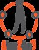 Logo_AlterEducS.png