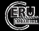 logo crt.png