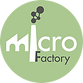 Microfactory copie.png