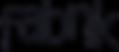 2014_07_08_logo-fabrik.png