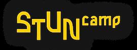 STUNcam_yellow+shawdow.png
