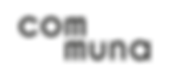 Logo-modulaire_Déboule.png