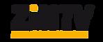 Logo ZIN-Horizontal-DEF-N.png