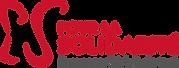 PLS-Logo-positif-140901.png