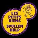 Logo Petits Riens color bil.png