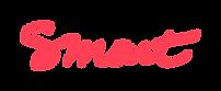 Logos_Smart_ecrans_rouge.png