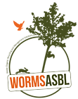 logo WORMS asbl.png