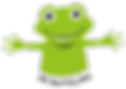 algemeen-groenzwart-logo-buiteling-klein
