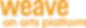 WeaveGold - Logo&Text.png