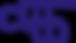 CLTB_Tagline_Blue_RGB.png