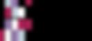 logo_kleur_marktennaastgroot.png