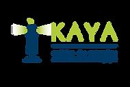 Logo_Kaya_CMYK_Baseline.png