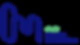 CircularMetabolism_logo_colour-01.png