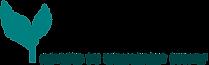logo-transition-bleu-Transition.png