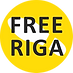 round_footstep_Free Riga_logo 2017.png