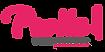 pwiic_logo_slogan.png