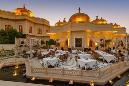 destination-wedding-oberoi-udaivilas.jpg