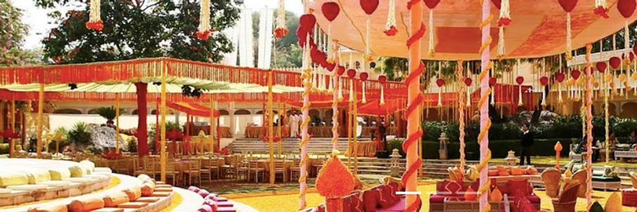 Jaibagh-Palace-Wedding.png
