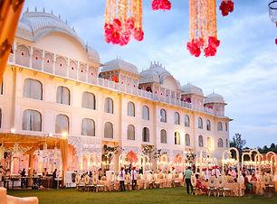 jw-marriott-jaipur-wedding.jpg