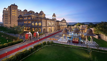 fairmont-jaipur-wedding.png