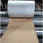 PP-Paper-Sandwich-Rolls.jpg