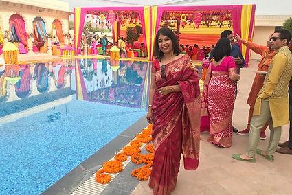 jaipur-destination-wedding-14.jpg