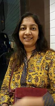 Vaishali-After.png